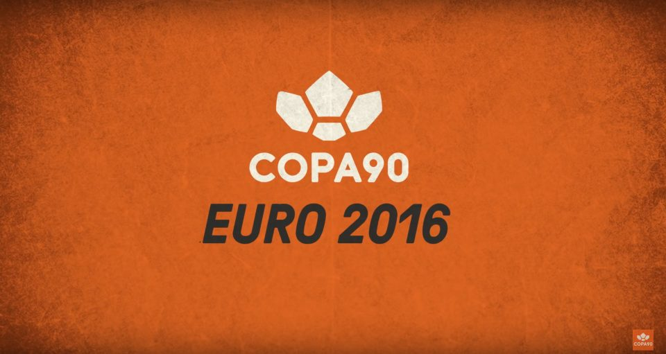 Copa90-Top10-goal-euro2016-groupstage