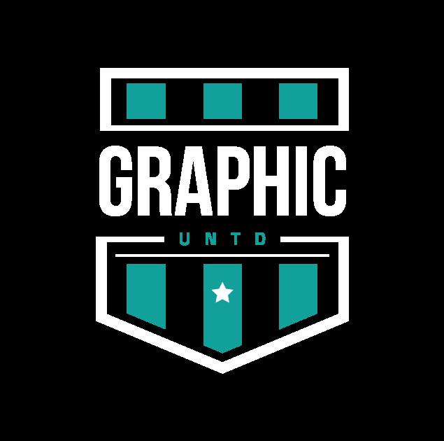 Graphic UNTD