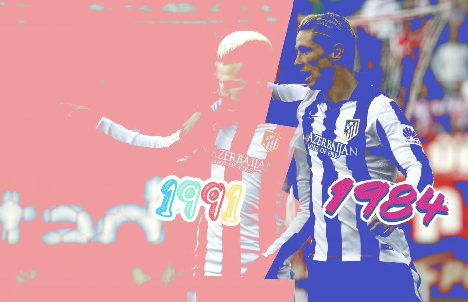Griezmann-Torres-Goal-YearBookBattle