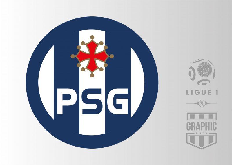 L1-PSG-17-TFC