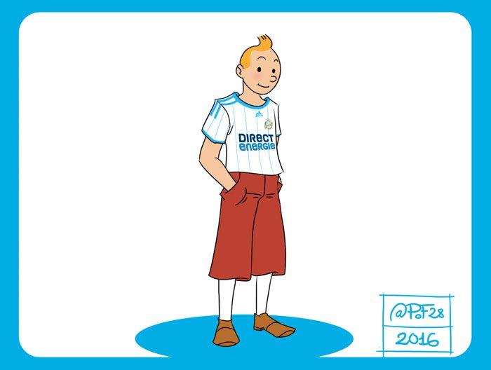 Tintin-OM