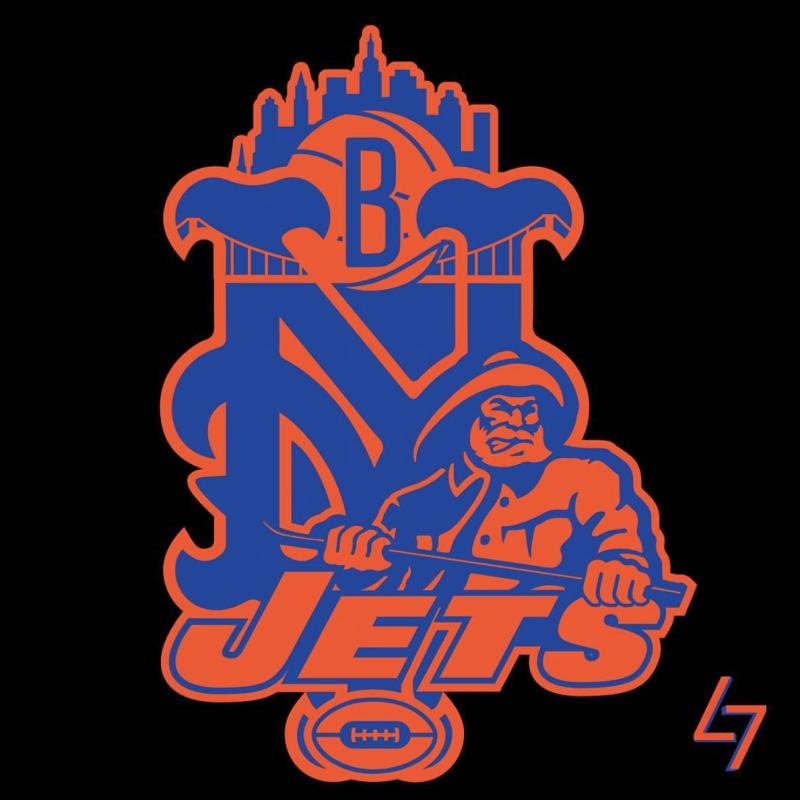 citymash-ak47-newyork-part1-jets-nets-mets-islanders
