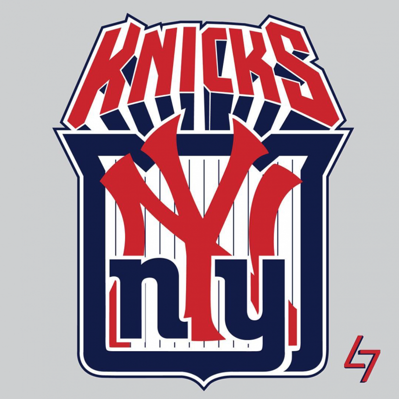 citymash-ak47-newyork-part2-yankees-giants-knicks-rangers