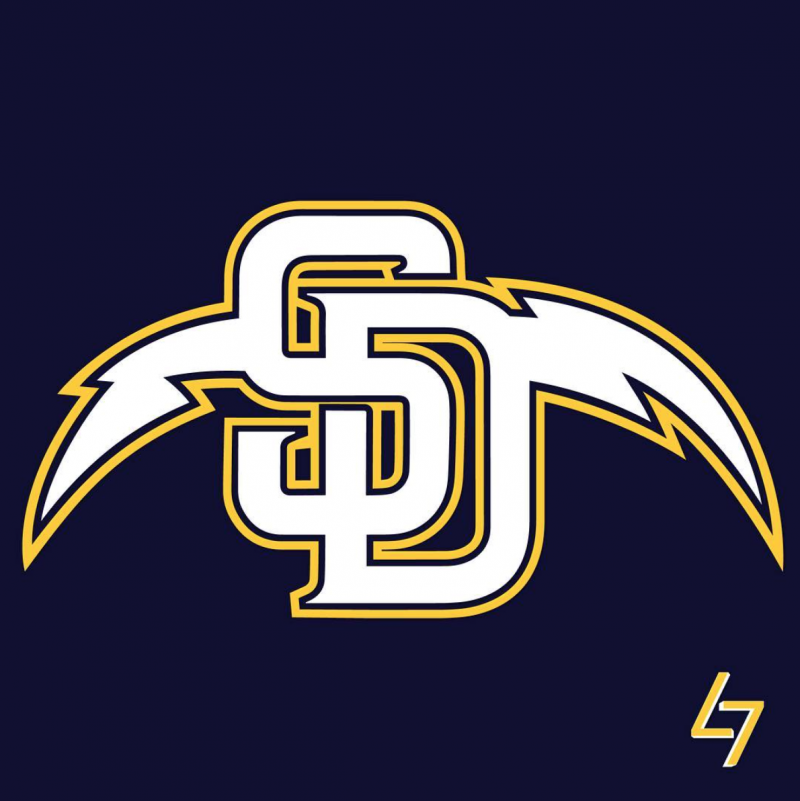 citymash-ak47-padres-chargers