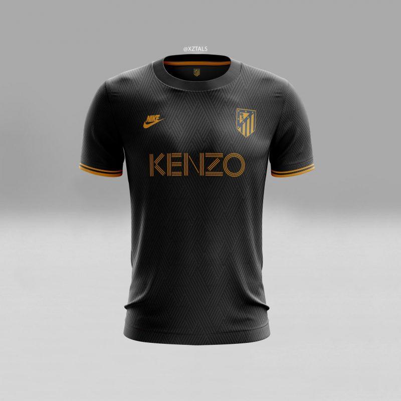 Athletico-Madrid-Kenzo
