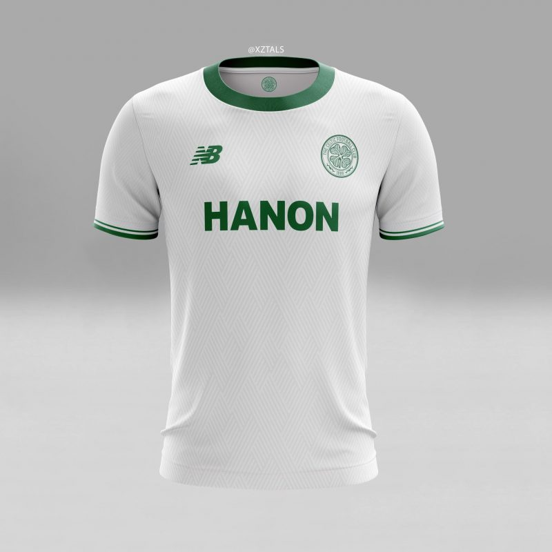 Celtic-Glasgow-Hanon