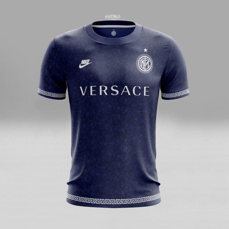 Inter-Milan-Versace