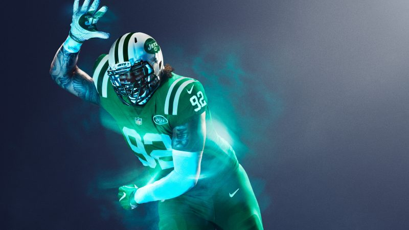 fa16_nfb_na_colorrush_action_lwilliams_62145