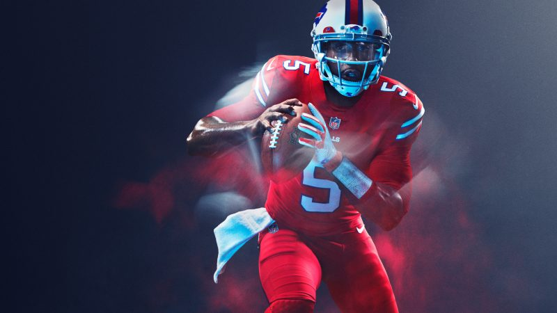 fa16_nfb_na_colorrush_action_ttaylor_62144