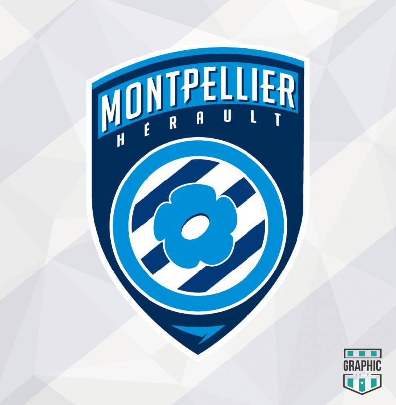 montpellier-herault