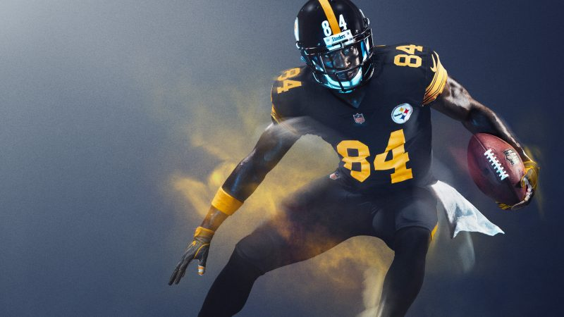 nike-football-nfl-color-rush-2016_abrown_62117