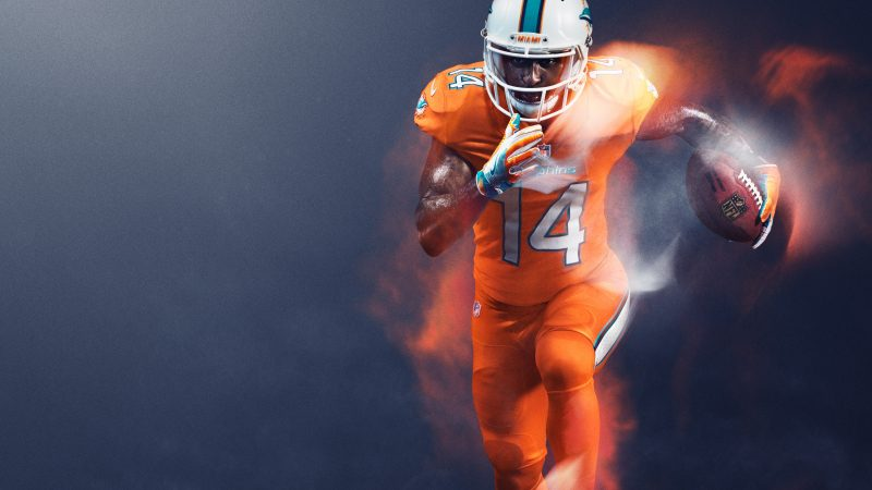 nike-football-nfl-color-rush-2016_jlandry_62114