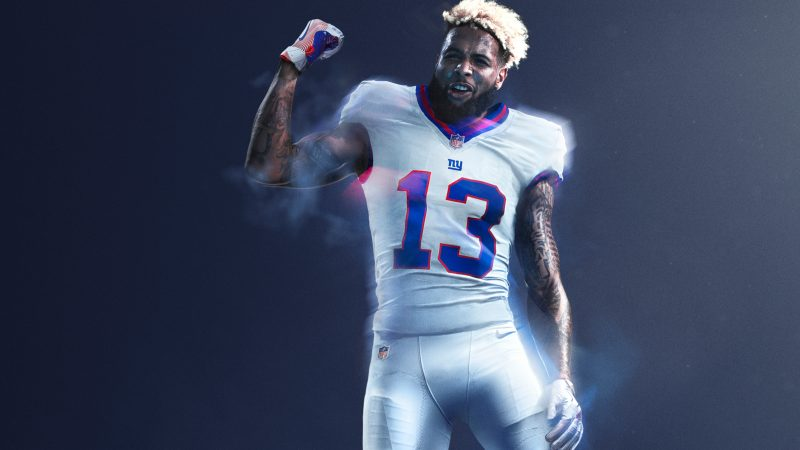 nike-football-nfl-color-rush-2016_obeckham-2_62112