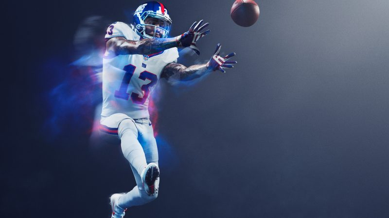 nike-football-nfl-color-rush-2016_obeckham_62113