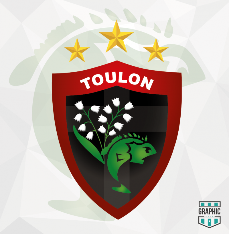 rct-toulon-sporting
