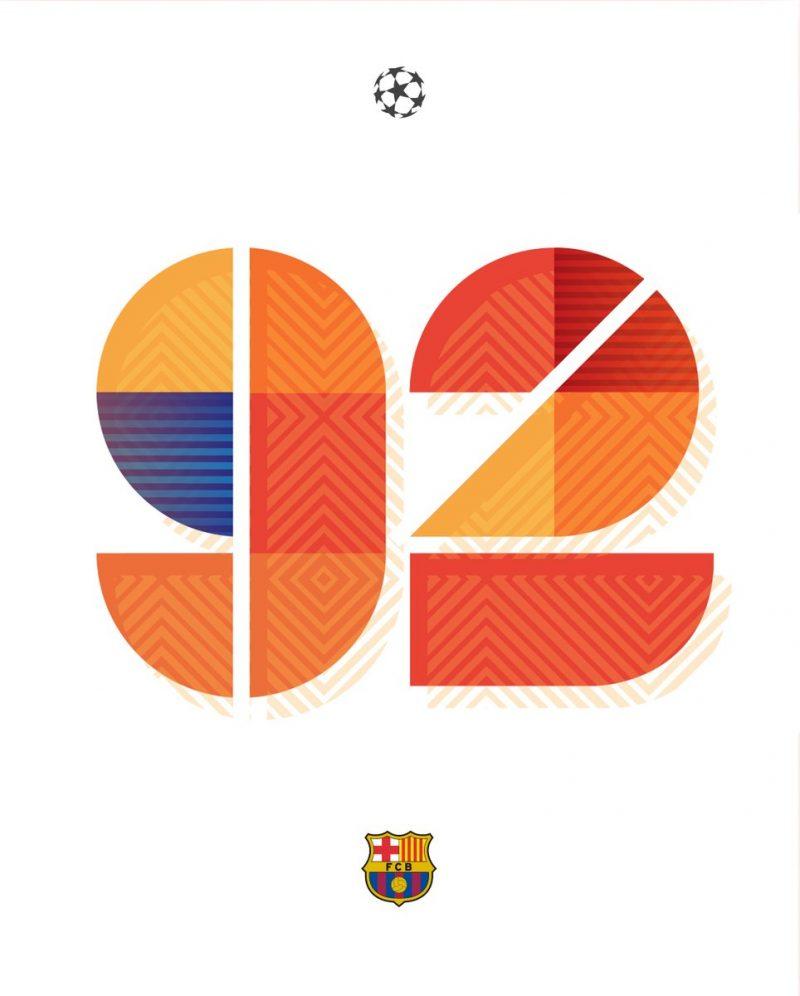 richard-debenham-champions-type-92-barcelona