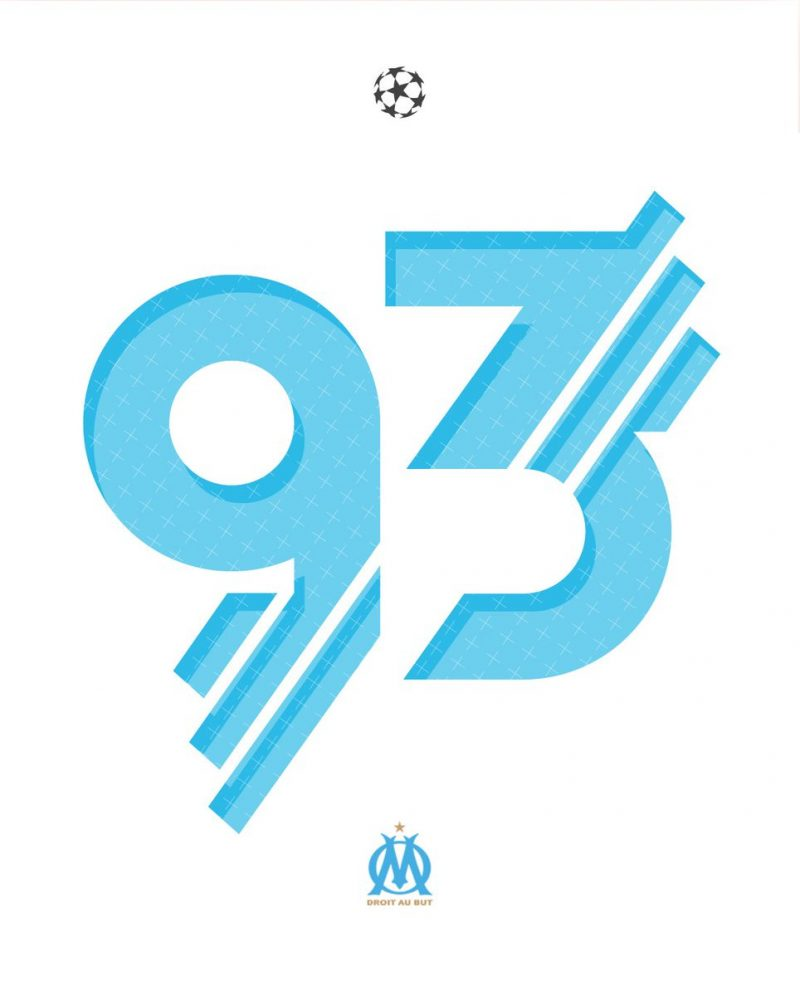 richard-debenham-champions-type-93-olympique-marseille