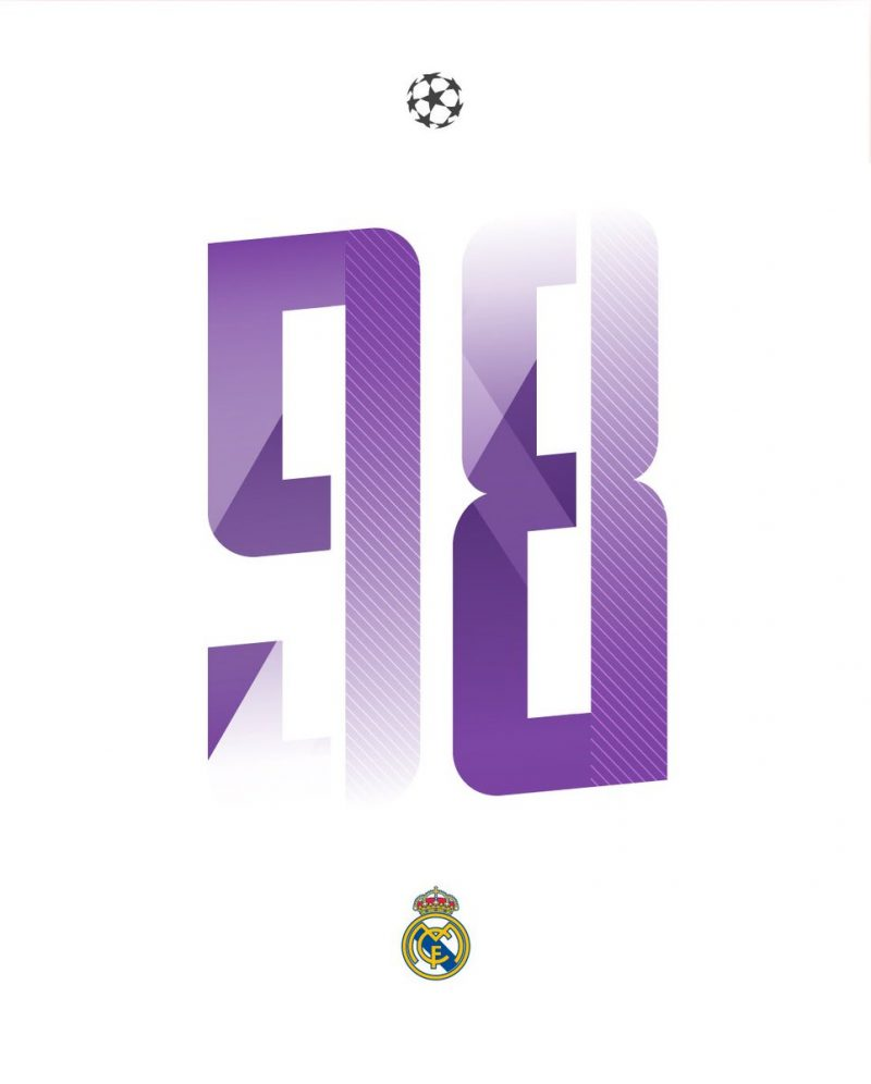 richard-debenham-champions-type-98-real-madrid