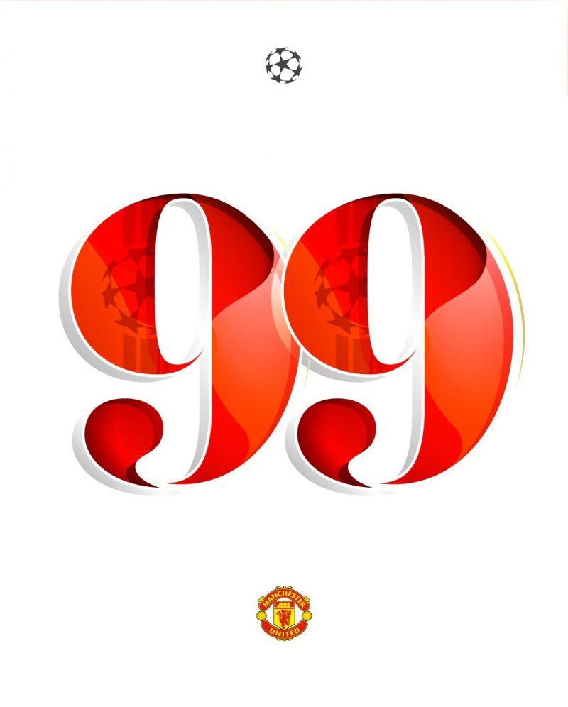 richard-debenham-champions-type-99-manchester