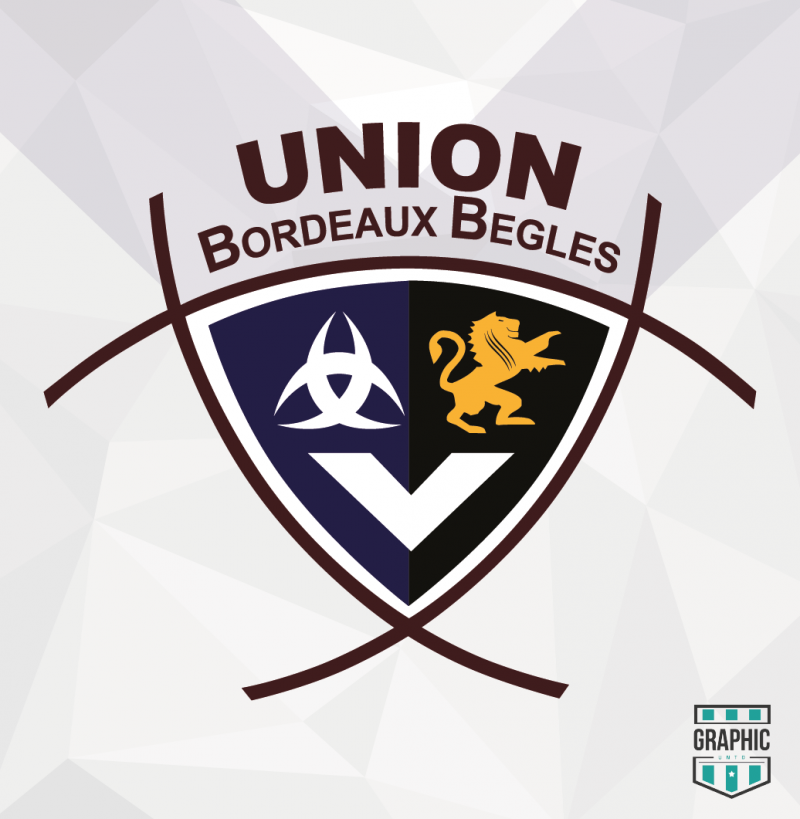 union-bordeaux-begles-girondins