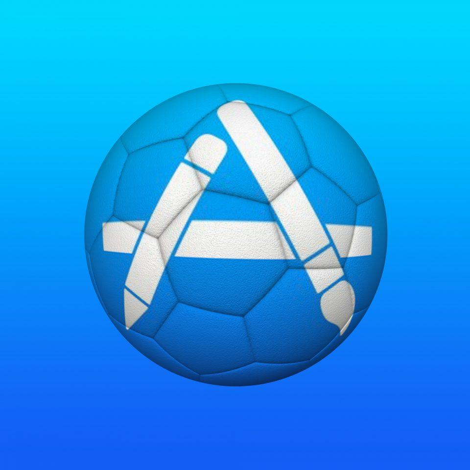 appstorefootballclub