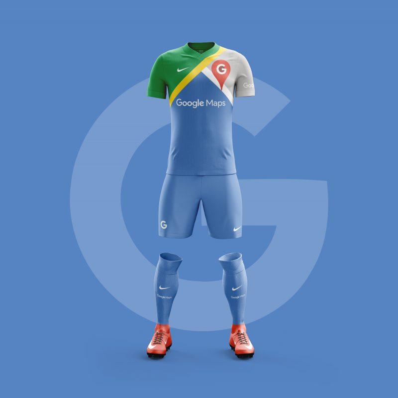 googlefootballmaps
