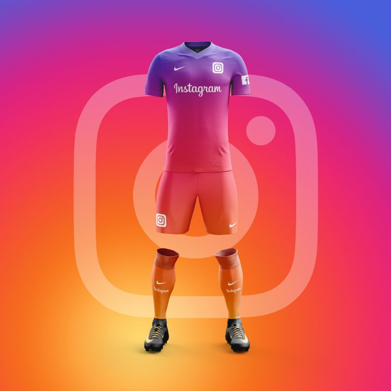 instagramfc