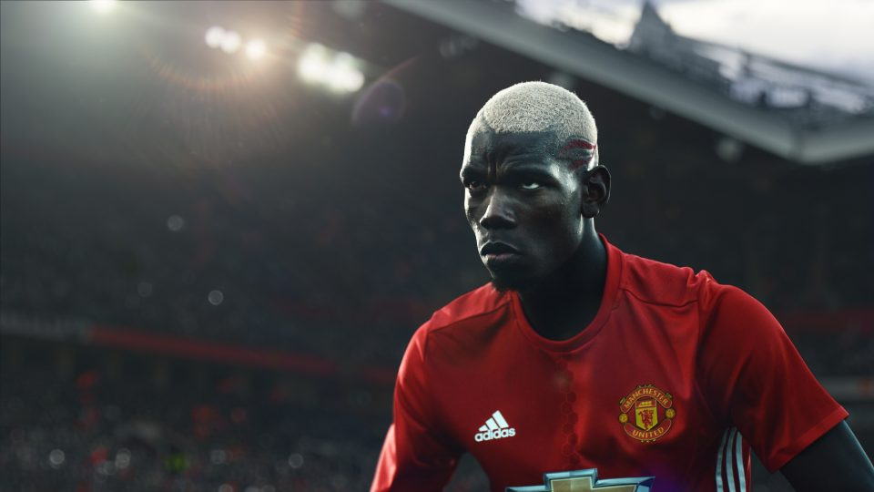 sport16_pogba_primage1_oct5