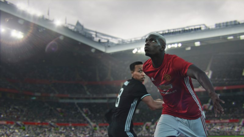 sport16_pogba_primage3_oct5