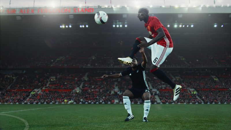 sport16_pogba_primage4_oct3