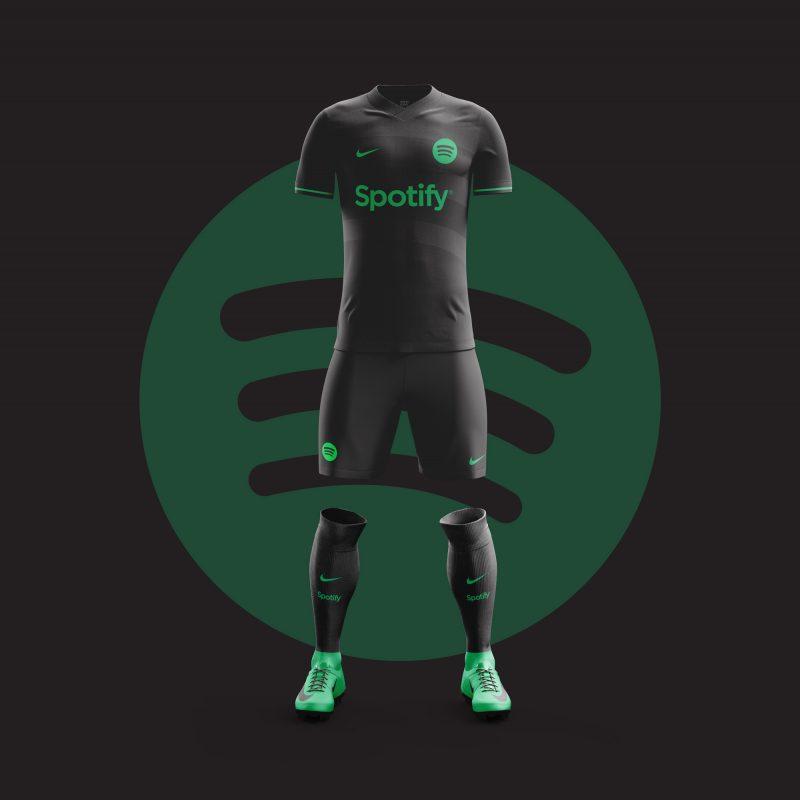 spotifyfc