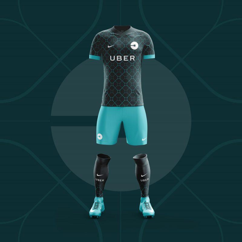 uberunited