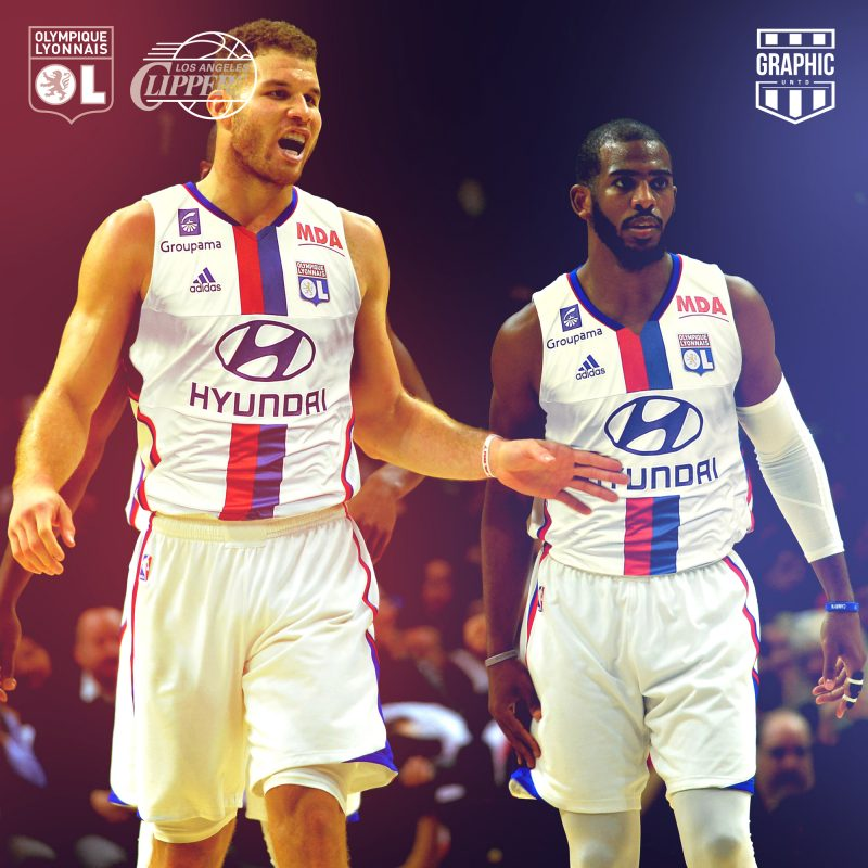 ol-clippers