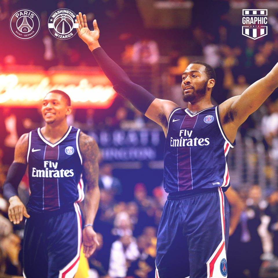 psg-washington