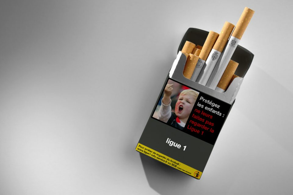 ligue1-cigarettes-une