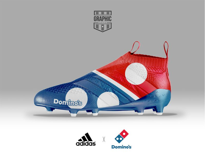 adidas_dominos
