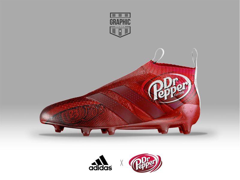 adidas_drpepper
