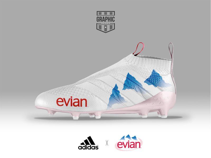 adidas_evian
