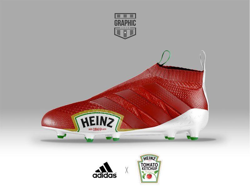 adidas_heinz