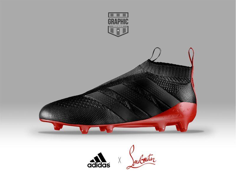 adidas_louboutin