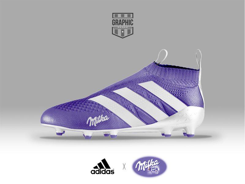adidas_milka