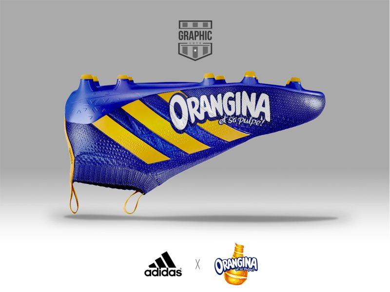 adidas_orangina