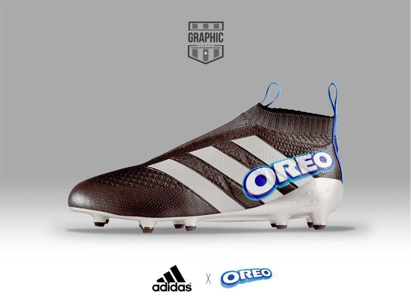 adidas_oreo