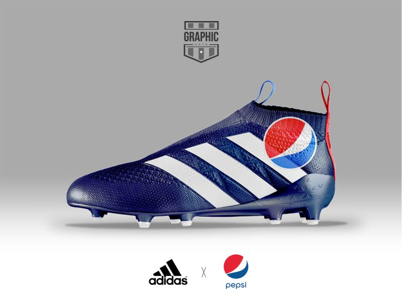 adidas_pepsi