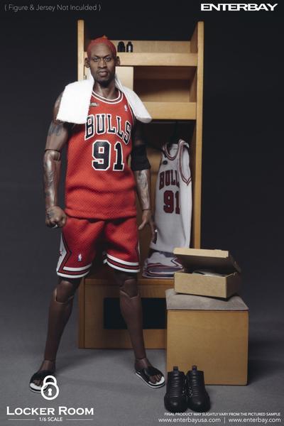 Dennis_Rodman_NBA_ENTERBAY