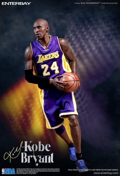 Kobe_Bryant_NBA_ENTERBAY
