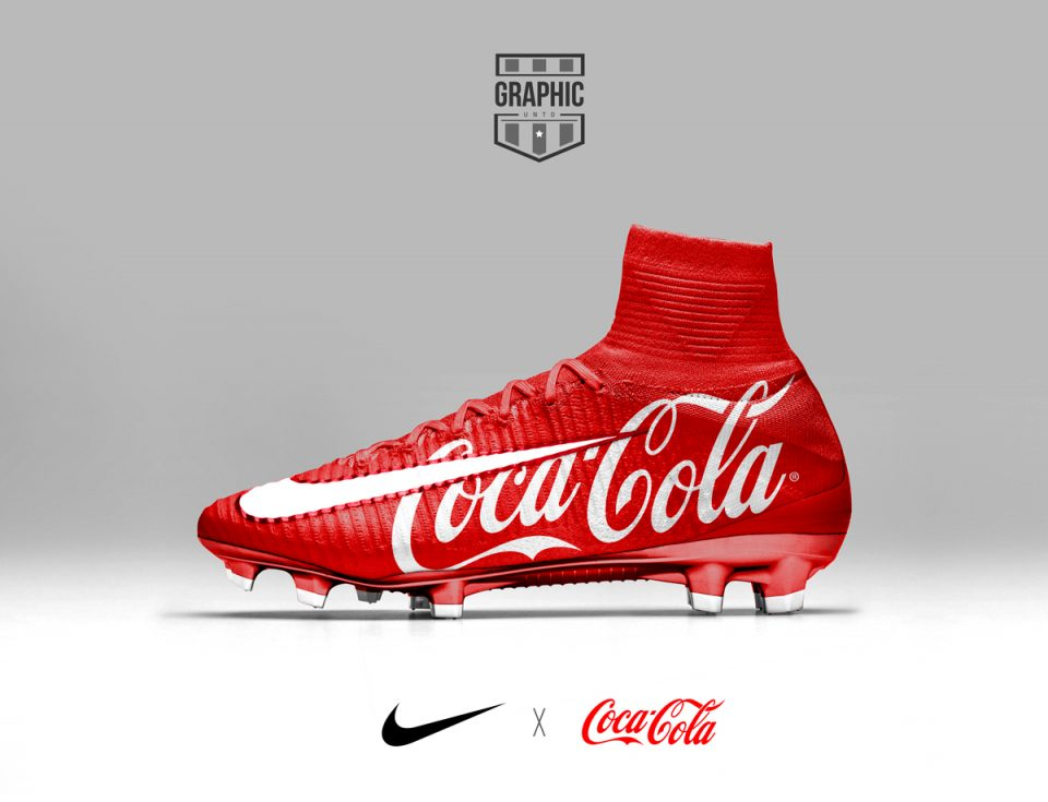 mercurial-cocacola