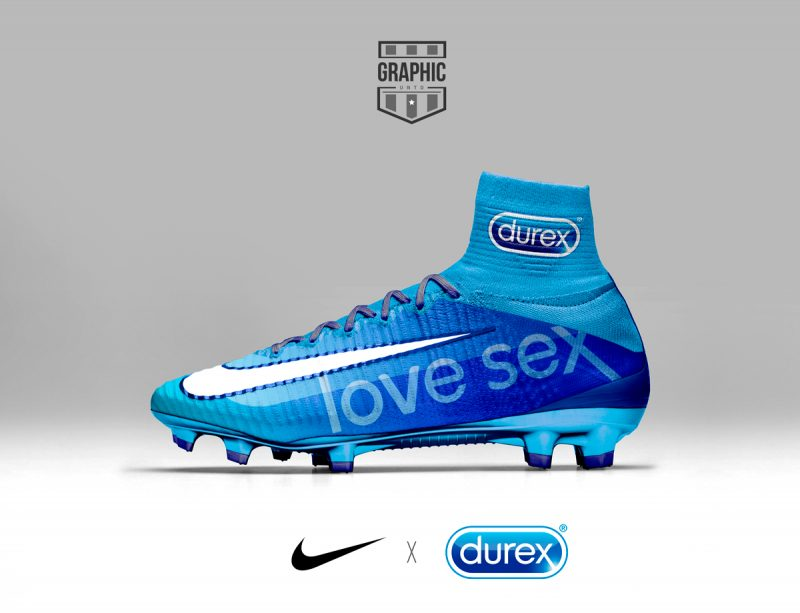 separation shoes efafc 4f68b nike mercurial ricard