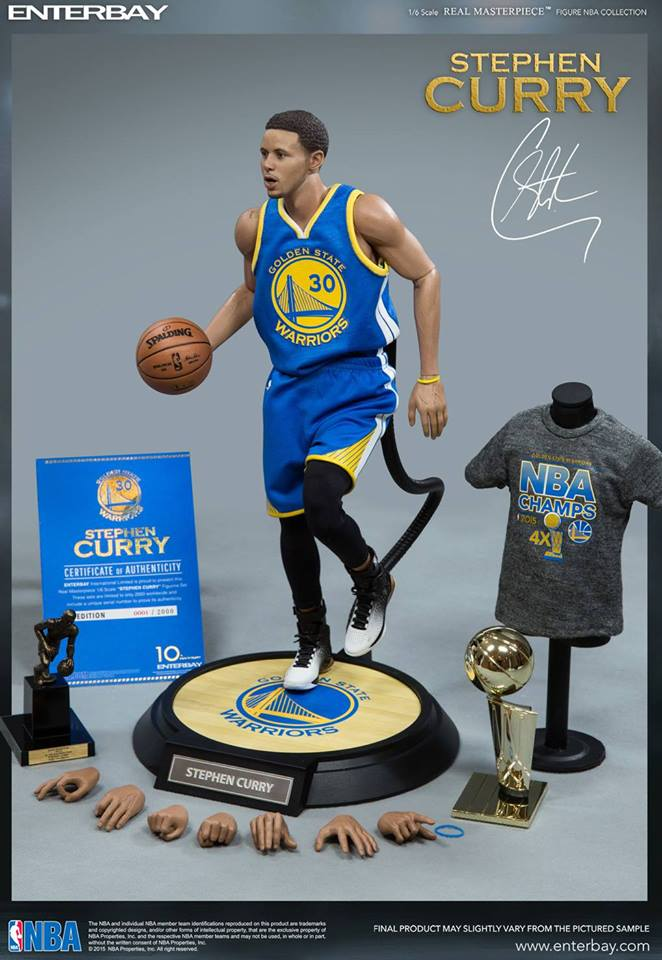 Stephen_Curry_NBA_ENTERBAY