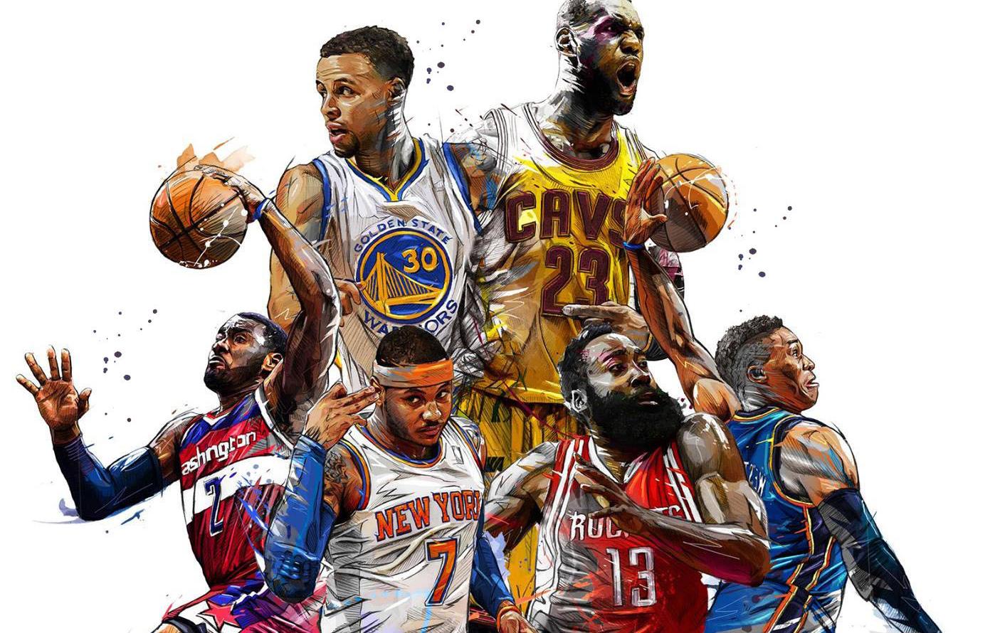 Enterbay : la NBA façon Action Man